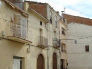 Atico en venta en Borges Blanques, Les de 67  m²