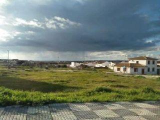 Otros en venta en Castilblanco De Los Arroyos de 3486  m²