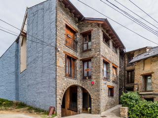 Atico en venta en Bastida De Sort, La de 114  m²