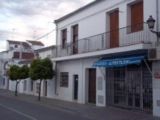Local en venta en Cazalla De La Sierra de 741  m²