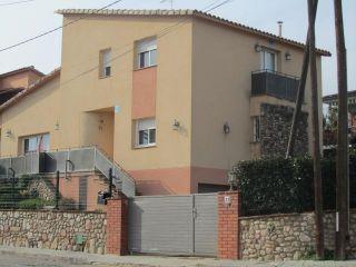 Atico en venta en Santa Eulalia De Ronçana de 154  m²