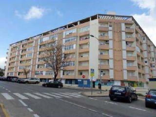 Atico en venta en Algeciras de 80  m²
