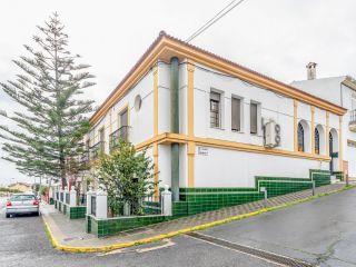 Local en venta en Valverde Del Camino de 205  m²