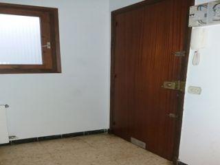 Atico en venta en Gualba de 140  m²