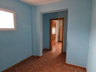 Atico en venta en Cintruenigo de 78  m²