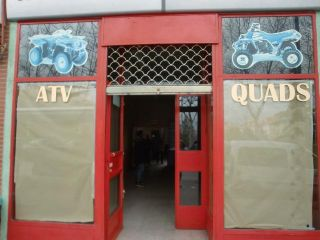 Local en venta en Villanueva Del Pardillo de 88  m²
