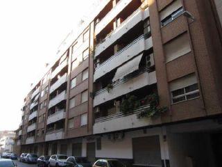 Local en venta en Puerto De Sagunto de 114  m²
