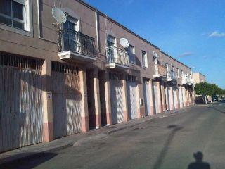 Local en venta en San Isidro De Nijar de 73  m²