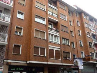 Local en venta en Portugalete de 75  m²
