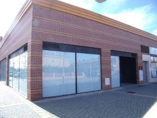 Local en venta en Villanueva De La Torre de 176  m²