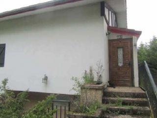Casa en venta en C. Igaperra, 12, Zestafe, Álava 2