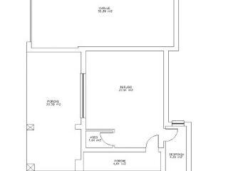 Casa en venta en C. Igaperra, 12, Zestafe, Álava 3