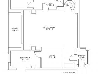 Casa en venta en C. Igaperra, 12, Zestafe, Álava 4