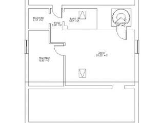 Casa en venta en C. Igaperra, 12, Zestafe, Álava 5