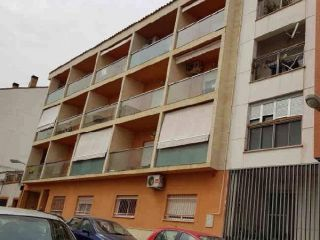 Atico en venta en Badajoz de 95  m²