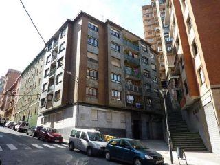 Atico en venta en Sestao de 106  m²