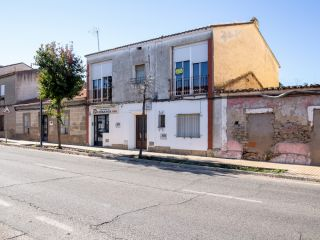 Atico en venta en Trujillo de 90  m²