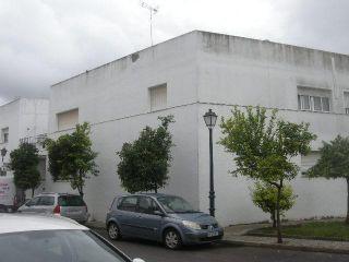 Atico en venta en Jedula de 66  m²