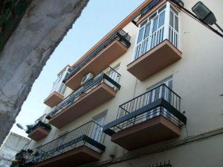Atico en venta en Chiclana De La Frontera de 79  m²