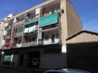 Atico en venta en Cuenca de 99  m²