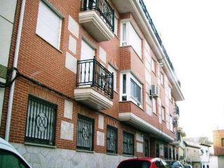 Atico en venta en Horcajo De Santiago de 127  m²