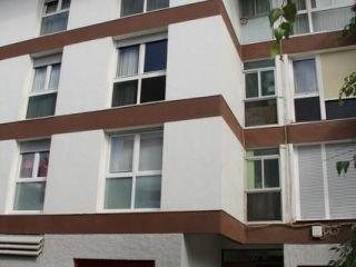 Atico en venta en Aretxabaleta de 93  m²