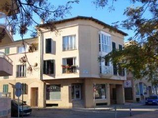 Atico en venta en Pobla (sa) de 95  m²