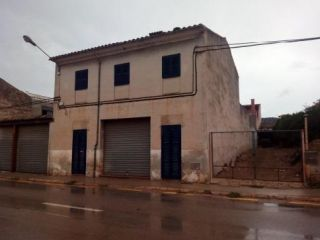 Atico en venta en Vilafranca De Bonany de 214  m²