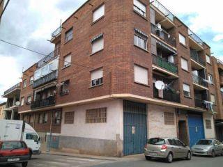 Atico en venta en Albelda De Iregua de 115  m²
