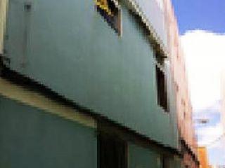 Atico en venta en Palmas De Gran Canaria, Las de 70  m²