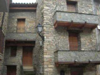 Atico en venta en Sant Esteve De La Sarga de 270  m²