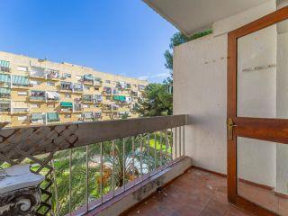 Atico en venta en Marbella de 45  m²