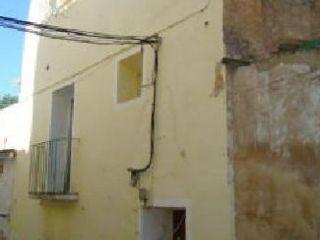 Atico en venta en Peralta de 156  m²