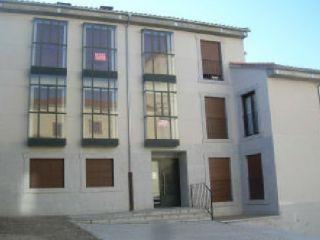 Atico en venta en Bejar de 75  m²