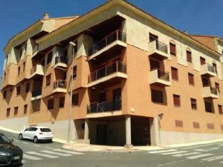 Piso en venta en Salamanca de 112  m²
