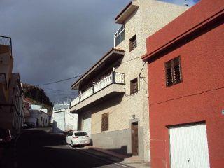 Atico en venta en Santiago Del Teide de 330  m²
