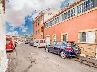 Atico en venta en Buen Paso de 138  m²