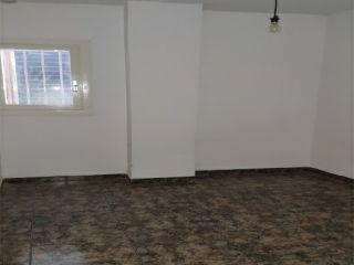 Atico en venta en Alcorisa de 144  m²