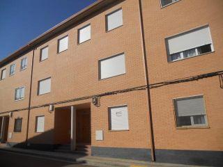 Atico en venta en Luceni de 131  m²