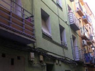 Atico en venta en Zaragoza de 53  m²