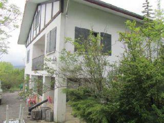 Duplex en venta en Zestafe de 170  m²