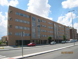Duplex en venta en Avila de 128  m²