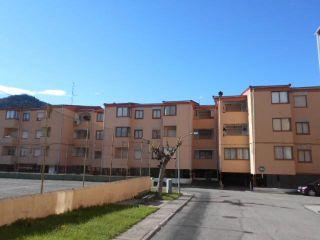 Duplex en venta en Santa Maria Del Tietar de 91  m²