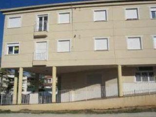 Duplex en venta en Arcas de 62  m²