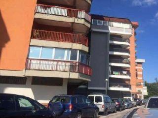 Duplex en venta en Donostia-san Sebastian de 101  m²