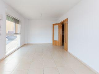Piso en venta en Benidoleig de 116  m²
