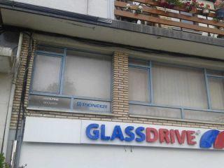 Local en venta en Navia de 83  m²