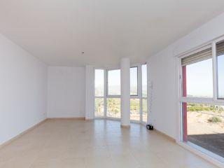 Piso en venta en Benidoleig de 125  m²