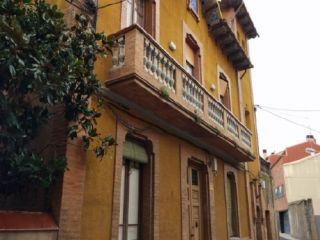 Piso en venta en Sant Llorenç Savall de 192  m²