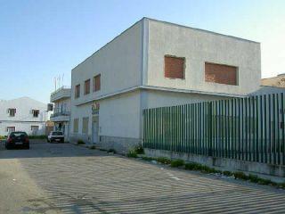 Otros en venta en Rinconada, La de 4914  m²